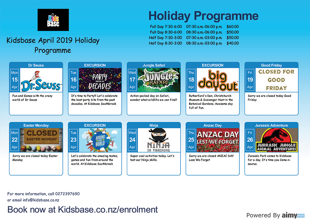 Holiday-Programme-Flyer---generic